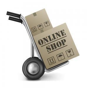 optymalizacja sklepu