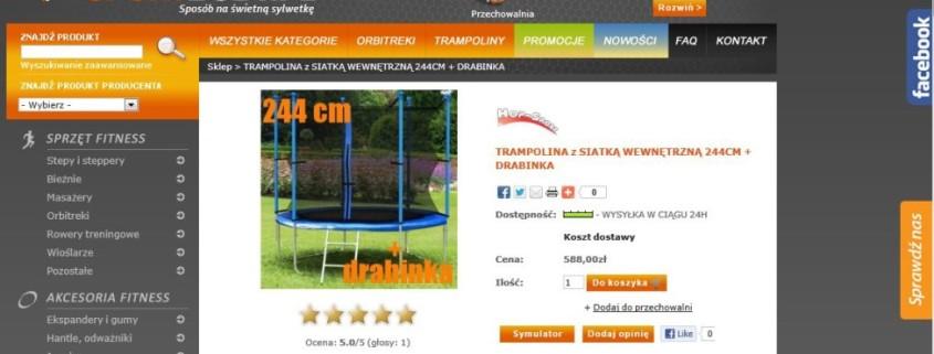 sportbody.pl