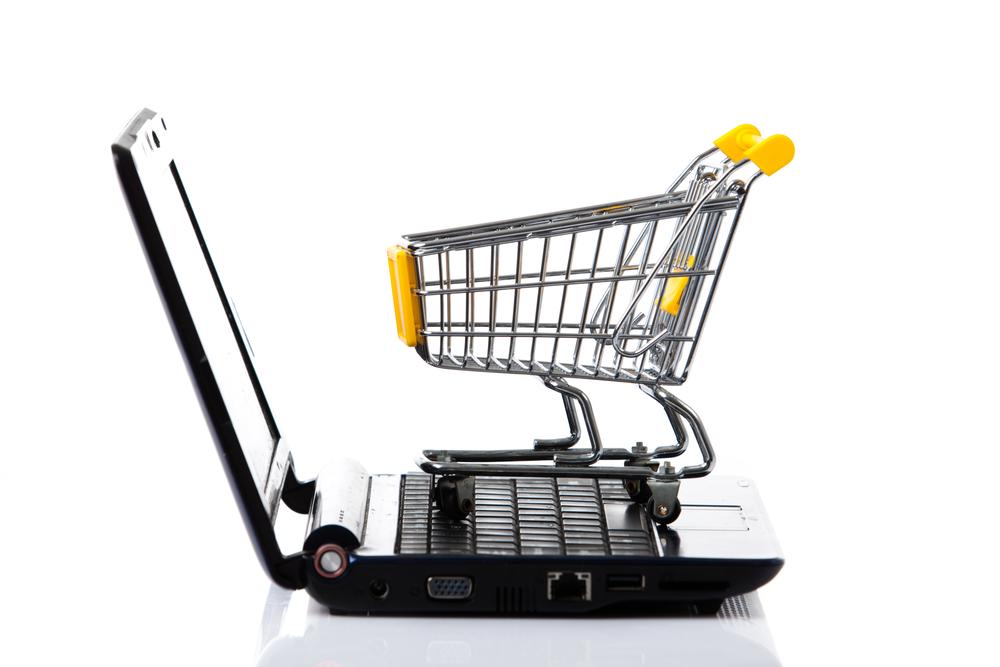 Budujemy Sklep Online Digideo Aktualno Ci