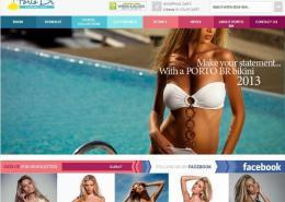 porto brasil bikini optymalizacja i zarzadzanie sklepem internetowym