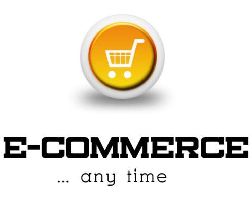 Jak stworzyć i wypromować sklep internetowy