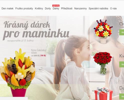 frutiko marketing automation Salesmanago